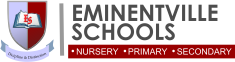 Eminentville Schools | Secondary