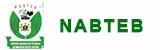 nabteb